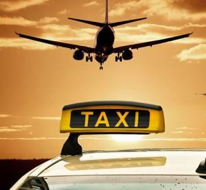 Taxh Aeroport geneve