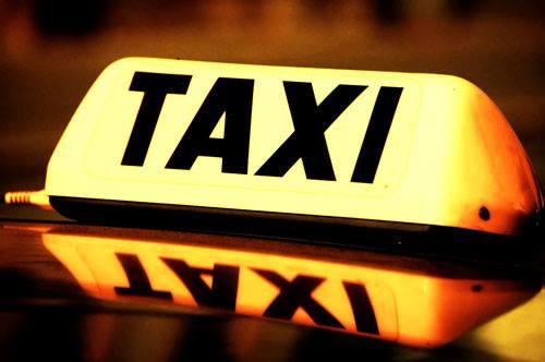 Taxi-à-Thonon-taxi-Thonon-les-Bains.jpg