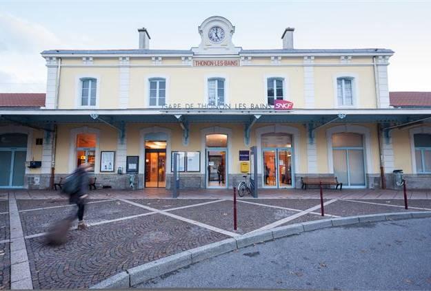 taxi-gare-Thonon-taxi-gare-SNCF-Thonon-les-Bains